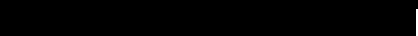 j1576783050991_header_logo
